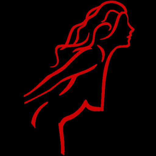 Logo Andrea Massagesalon Borsbeek
