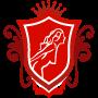 Andrea Massage Salon logo
